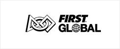 ファーストグローバル