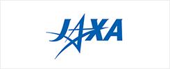 国立研究開発法人宇宙航空研究開発機構 JAXA