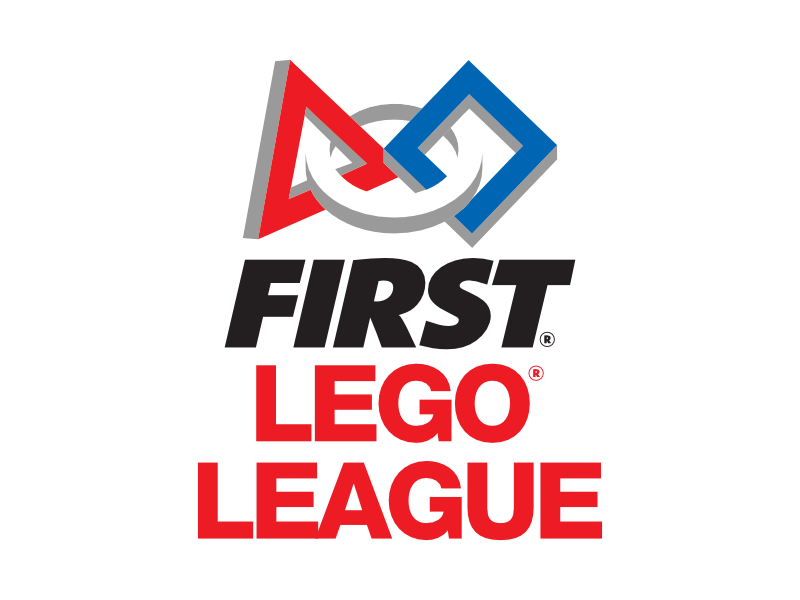 FIRSTLego_Icon