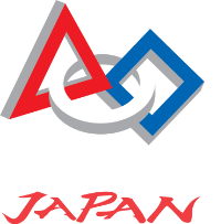 FIRST JAPAN