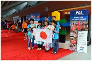 FLL2013_world_result4