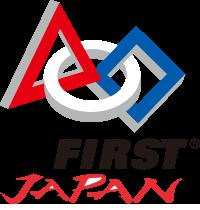 NPO法人青少年科学技術振興会FIRST Japan